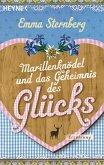 Marillenknödel und das Geheimnis des Glücks (eBook, ePUB)