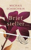 Briefsteller (eBook, ePUB)