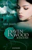 Die Schule der Nacht / Ravenwood Bd.1 (eBook, ePUB)