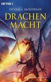 Drachenmacht / Mithgar Bd.13 (eBook, ePUB)