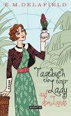 Tagebuch einer Lady auf dem Lande (eBook, ePUB)