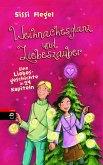 Weihnachtsglanz und Liebeszauber (eBook, ePUB)