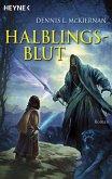 Halblingsblut / Mithgar Bd.16 (eBook, ePUB)