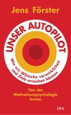 Unser Autopilot (eBook, ePUB)