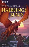 Halblingsbund / Mithgar Bd.18 (eBook, ePUB)