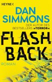 Flashback (eBook, ePUB)