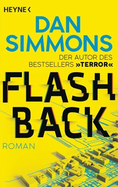 Flashback (eBook, ePUB) - Simmons, Dan