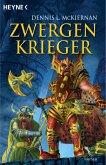 Zwergenkrieger / Mithgar Bd.1 (eBook, ePUB)