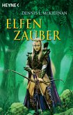 Elfenzauber / Mithgar Bd.4 (eBook, ePUB)