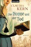 Die Nonne und der Tod (eBook, ePUB)