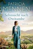 Sehnsucht nach Owitambe / Afrika-Saga Bd.2 (eBook, ePUB)