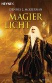 Magierlicht / Mithgar Bd.11 (eBook, ePUB)