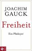 Freiheit (eBook, ePUB)