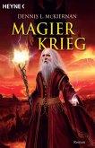 Magierkrieg / Mithgar Bd.10 (eBook, ePUB)