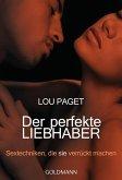 Der perfekte Liebhaber (eBook, ePUB)