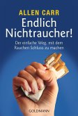 Endlich Nichtraucher! (eBook, ePUB)