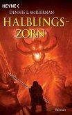 Halblingszorn / Mithgar Bd.17 (eBook, ePUB)
