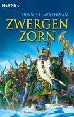 Zwergenzorn / Mithgar Bd.2 (eBook, ePUB)