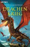 Drachenkrieg / Mithgar Bd.15 (eBook, ePUB)