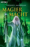 Magiermacht / Mithgar Bd.8 (eBook, ePUB)