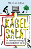 Kabelsalat (eBook, ePUB)