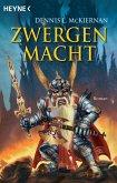 Zwergenmacht / Mithgar Bd.3 (eBook, ePUB)