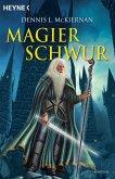 Magierschwur / Mithgar Bd.9 (eBook, ePUB)