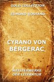 Cyrano von Bergerac (eBook, ePUB)