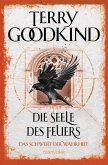 Die Seele des Feuers / Das Schwert der Wahrheit Bd.5 (eBook, ePUB)