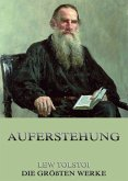 Auferstehung (eBook, ePUB)
