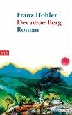 Der neue Berg (eBook, ePUB)