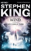 Wind / Der Dunkle Turm Bd.8 (eBook, ePUB)