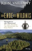 Am Ende der Wildnis (eBook, ePUB)
