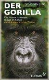 Der Gorilla (eBook, ePUB)