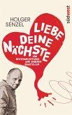 Liebe Deine Nächste (eBook, ePUB)