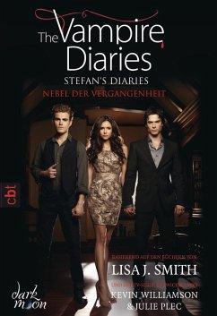Nebel der Vergangenheit / The Vampire Diaries. Stefan´s Diaries Bd.4 (eBook, ePUB) - Smith, Lisa J.