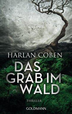 Das Grab im Wald (eBook, ePUB) - Coben, Harlan