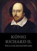König Richard II. (eBook, ePUB)