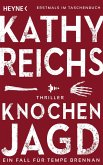Knochenjagd / Tempe Brennan Bd.15 (eBook, ePUB)