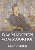 Das Mädchen vom Moorhof (eBook, ePUB)