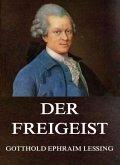 Der Freigeist (eBook, ePUB)