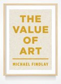 The Value of Art (eBook, ePUB)