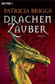 Drachenzauber (eBook, ePUB)