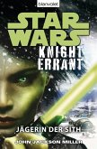Star Wars - Knight Errant: Jägerin der Sith (eBook, ePUB)