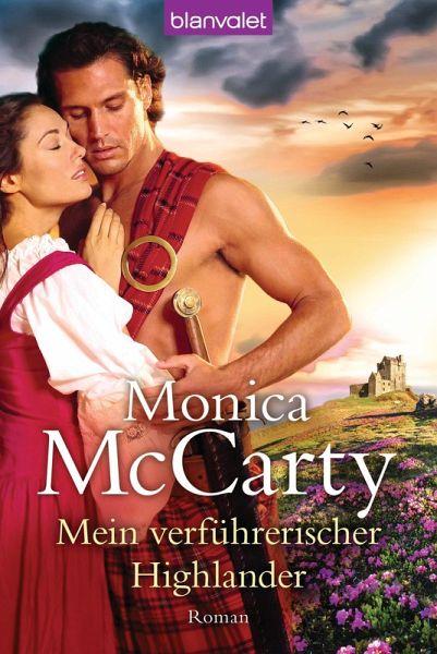 Mein verführerischer Highlander / Highlander Tor MacLeod Bd.9 (eBook, ePUB)