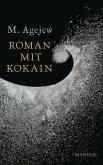 Roman mit Kokain (eBook, ePUB)