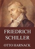 Friedrich Schiller (eBook, ePUB)