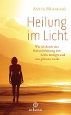 Heilung im Licht (eBook, ePUB)