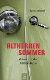 Altherrensommer (eBook, ePUB)