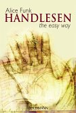 Handlesen (eBook, ePUB)